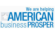 helping american                             business proper