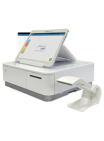 Retail Cloud POS