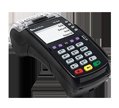 Pax Credit Card Machines & Merchant processing Terminals USA